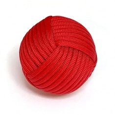 Airey Balls 60mm - Final Load (Red) by Stan Airey