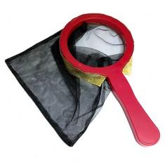 Mesh Force Bag with handle