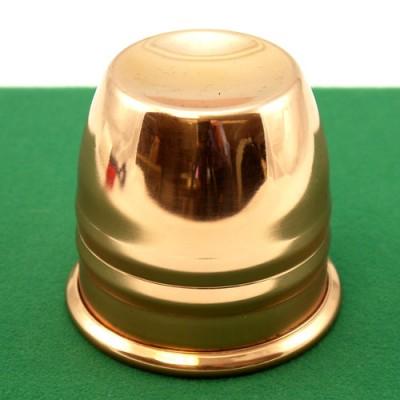 PFD Copper Chop Cup