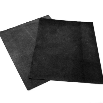 Flash Paper - Deluxe Black