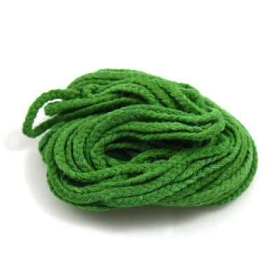 Flash String 5 Meters - Green