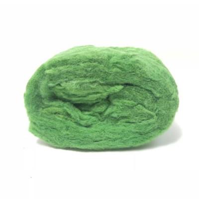 Flash Wool/Cotton - Green