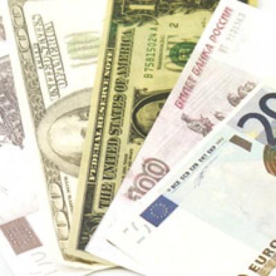 Flash Banknotes