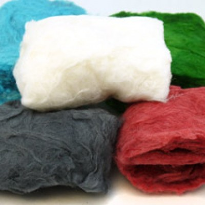 Flash Wool