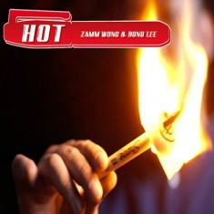 HOT by Zamm Wong & Bond Lee