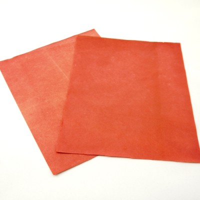 Deluxe Flash Paper (Red) - by PropDog