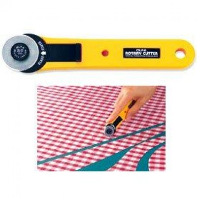 Rotary Cutter Small