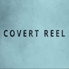 Covert Reel (Kevlar) by Uday Jadugar
