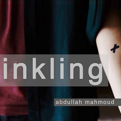 INKLING - Abdullah Mahmoud and Shin Lim