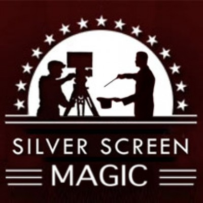 Silver Screen Magic