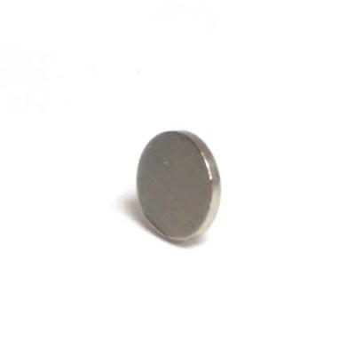 * Neodymium Magnet Size 6mm x 1mm Disc