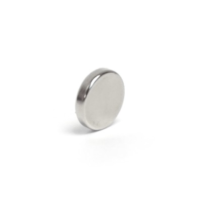 * Neodymium Magnet Size 8mm x 2 mm Disc