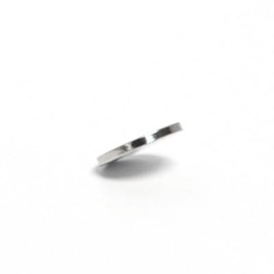 * Neodymium Magnet Size 8mm x 1mm Disc