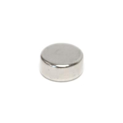 * Neodymium Magnet Size 8mm x 3 mm Disc
