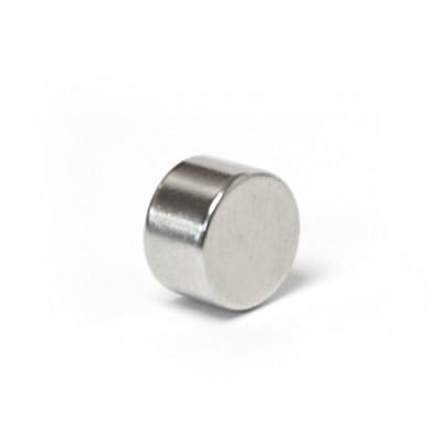 * Neodymium Magnet Size 8mm x 5mm Cylinder