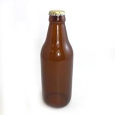 Nielsen Vanishing Finland Beer Bottle