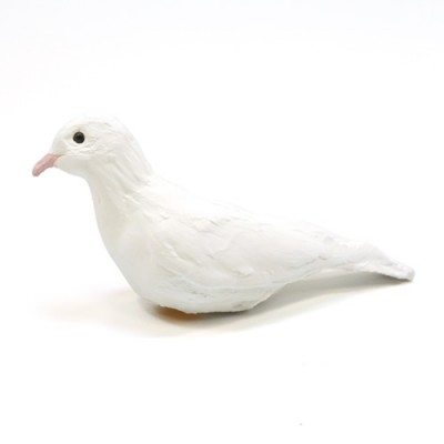 Nielsen Latex Dove