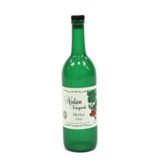 Nielsen Vanishing Wine Bottle