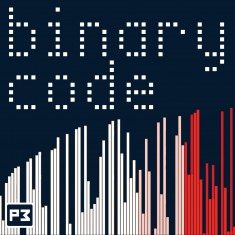 Binary Code - Rick Lax