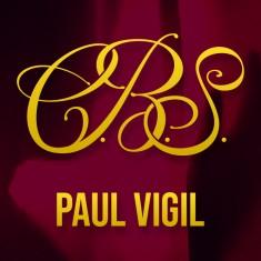 CBS by Paul Vigil