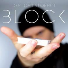 Block - Dee Christopher