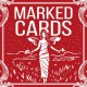 Marked Cards - Penguin Magic