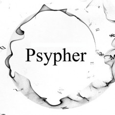 Psypher - Robert Smith