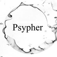 Psypher - Robert Smith