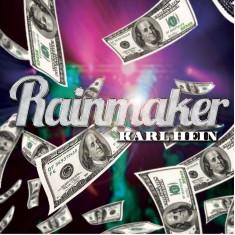 Rainmaker by Karl Hein