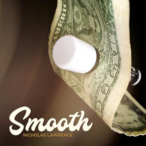 Smooth - Nicholas Lawrence