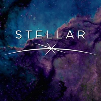 Stellar - Alchemy Insiders