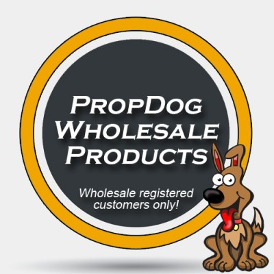 PropDog Wholesale Products