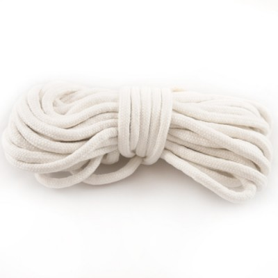BTC Parlor Rope 50 ft. (With Core)