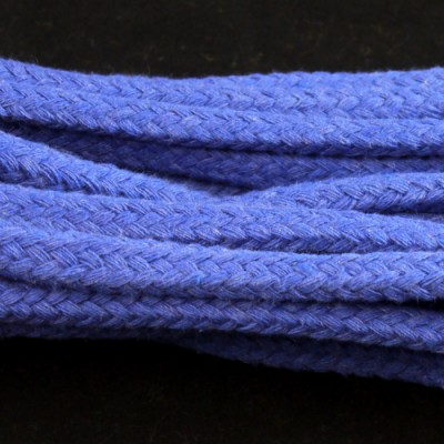 PropDog Deluxe Magicians' 9mm Soft Rope -  Blue