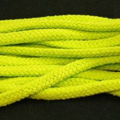 PropDog Deluxe Magicians' 9mm Soft Rope 10M - Green
