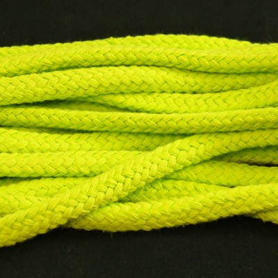 PropDog Deluxe Magicians' 9mm Soft Rope -  Green