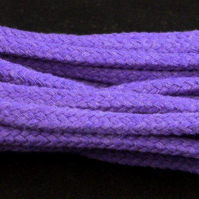 PropDog Deluxe Magicians' 9mm Soft Rope 10M -  Purple