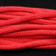 PropDog Deluxe Magicians' 9mm Soft Rope 10M - Red