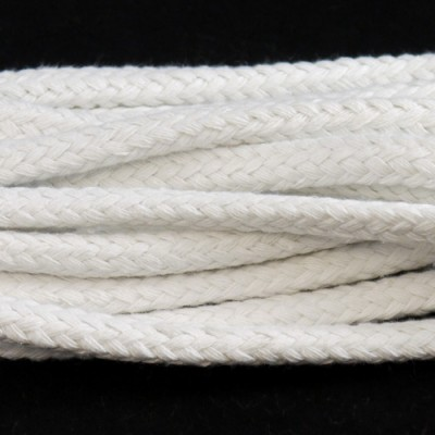 PropDog Deluxe Magicians' 9mm Soft Rope -  White