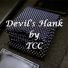 Devils Hank by TCC
