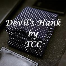 Devil's Hank by TCC