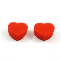 XSponge Hearts