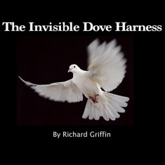 Invisible Dove Harness by Richard Griffin
