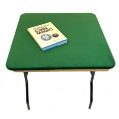 PropDog Deluxe Folding Close Up Table