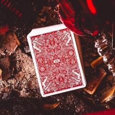hellions Red (Black Box)