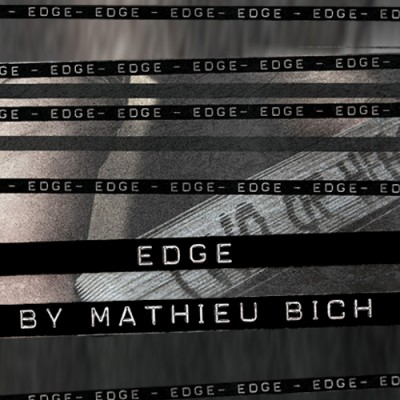 Edge - Mathieu Bich