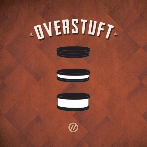 Overstuft By Bizzaro