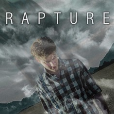 RAPTURE - Edward Boswell