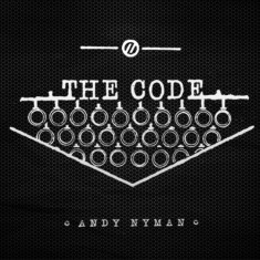 The Code - Andy Nyman