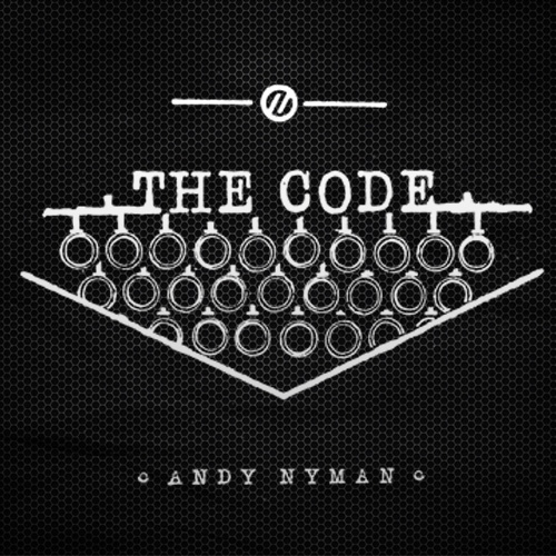 The Code by Andy Nyman